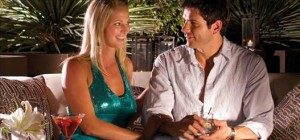 Fairmont Scottsdale Couples Package