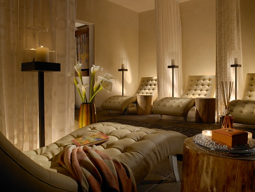 Fall into these Spa Deals