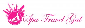 Spa_Travel_Gal