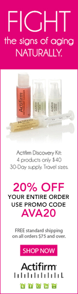 Actifirm Ad Spa Travel Gal