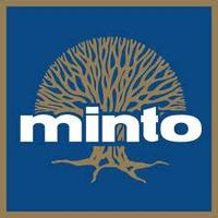 Minto: Eco Friendly Hotels In Canada