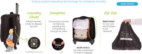 genius-pack-laundry-compression-luggage