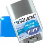 FootGlideSmall