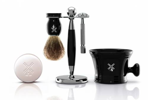 Luxury_Shave_Set_Contents__Large