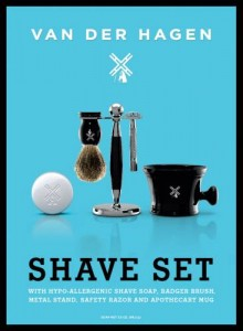 Luxury_Shave_Set_Front__Large