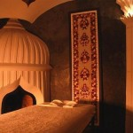 heritage_spa_marrakech