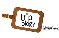 gI_120853_tripology-vector
