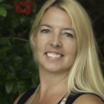 Caroline Wilmot Headshot