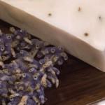 Lavender-Soap-2000x585