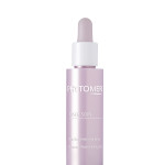 PHY ROSEE SOIN Radiance Replenishing Oil