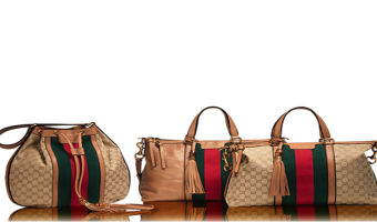 Get the Best in Fashion Handbags for Less