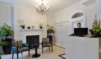 london_city_suites_by_montcalm_reception