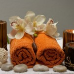 Spa Tips for those on a Budget