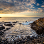 Plan Your Vacation To The Giant's Causeway This Year in Ireland