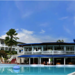 Finest Hotels in Uvita