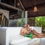 Have The Best and Unique Experience in These Wonderful Costa Rica Resorts!