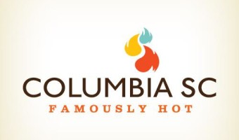 Experience Columbia SC – Places I love in Columbia, South Carolina