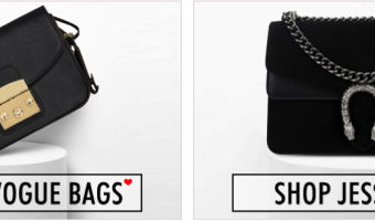 Amazing Savings on Purses and Handbags
