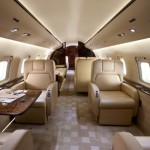 How to Become a Passenger of a Private Plane for under $150?
