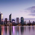 Lifetime Experiences in Perth