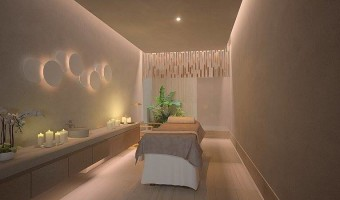 Spa Atelier: Grand Velas Los Cabos Announces A New Unique Spa Concept