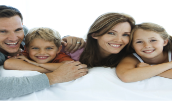 Staying Healthy – The Advantages of Using a Family Dentist