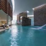 Luxurious Perfection Among the Mangroves The Grand Velas Riviera Maya