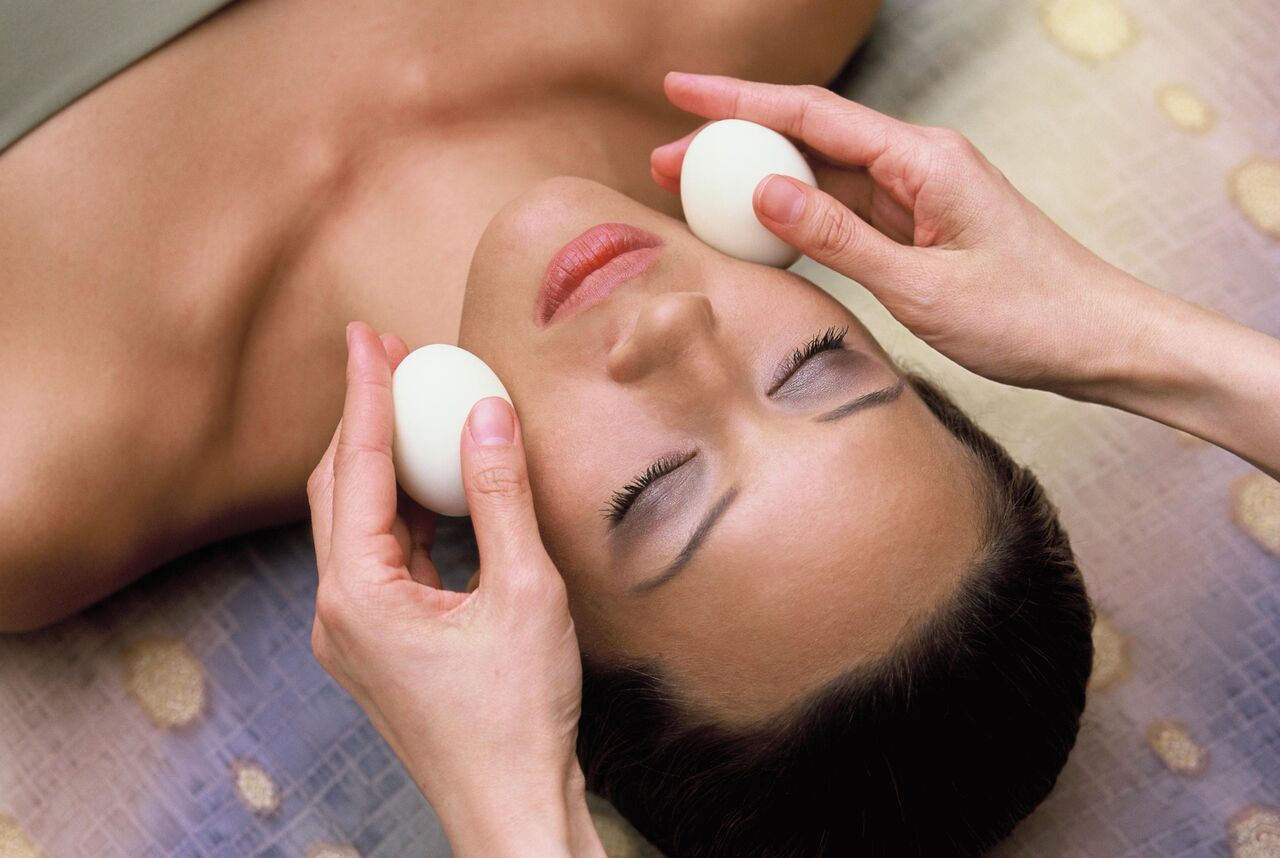 Don't Miss Spa Week – Your Path to Wellness Starts Here