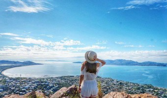 4 Exciting Things to Do in Townsville