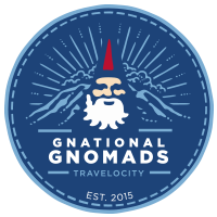 gnational-gnomad-badge-200x2001
