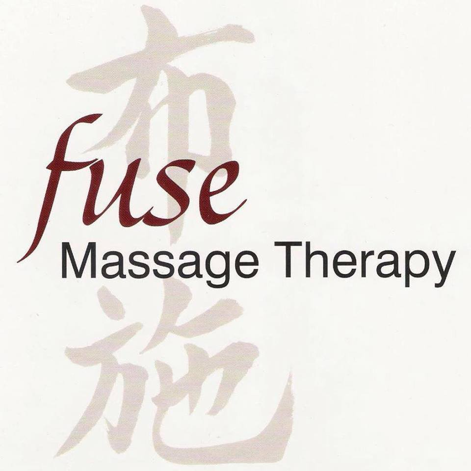 The Gift of Wellness- Spa Week & Fuse Massage