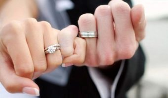 How to Choose Wedding Bands