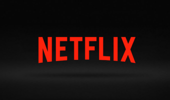 What is Your Netflix Obsession?