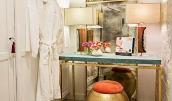 Experience Pura – Modern State of Art Anti-Aging Spa