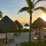 Stress-Free Travel Advice