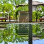 Five Health Benefits of Luxury Spa Visits