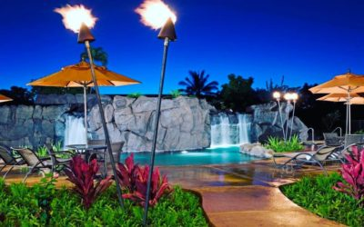 How I Chose the Koloa Landing Resort