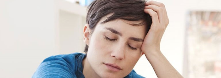 How People in Houston Can Learn to Manage Chronic Fatigue