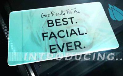 Best. Facials. Ever – ReZENerate at Spa 131 in Columbia