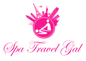Spa Travel Gal
