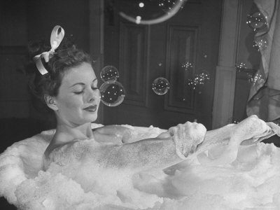 Amazing Spa Week Mother S Day Packages And Deals Spa