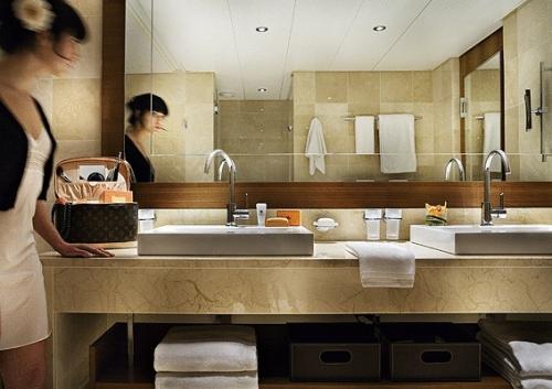 The World's Home of Luxury Geneva Switzerland