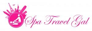 Spa_Travel_Gal