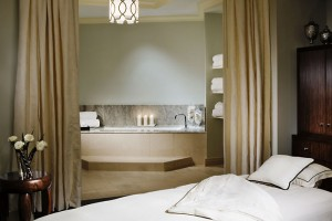 atlanta-spa-couples-suite