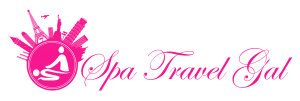 Spa Travel Gal