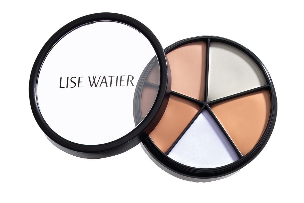 What does Lise Watier Believe?