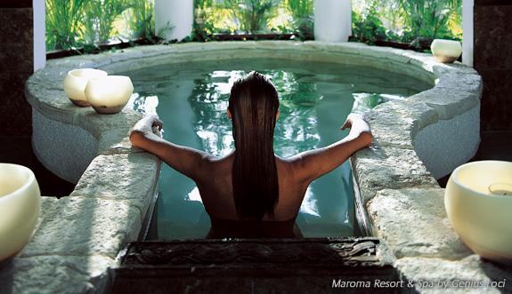 slider_image_spa_maroma_resort