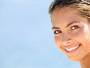 Top tips for improving skin the natural way
