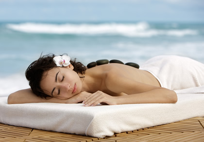 Luxury for Less: Tips for Perfect Spa Vacations