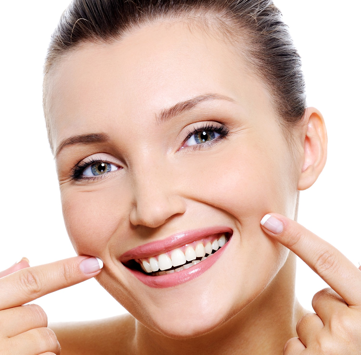 Ever Wondered What You Can Do To Fight Wrinkles? Try Botox!?!